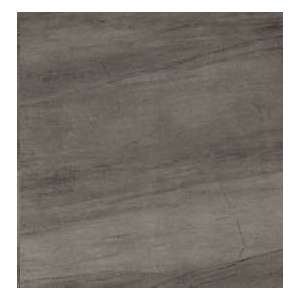 Carrelage Kemberg Grey