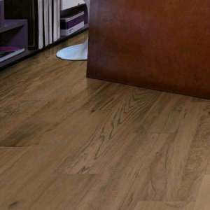 Carrelage Woodtalk Beige digue nat/ret