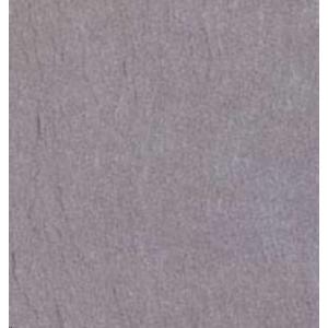 Carrelage keraben alpino gris 60 x 60 vente en ligne de for Carrelage keraben