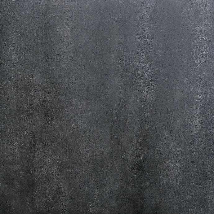 Astonis tapis rouge carrelage strasbourg tapis roulant for Peinture joint carrelage sol