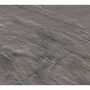 Carrelage imola ceramica nordkapp 40g gris 40 x 40 vente for Imola carrelage