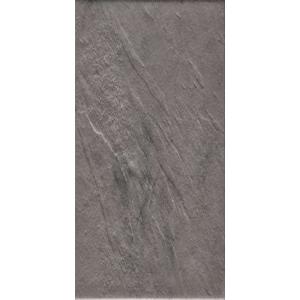 carrelage imola ceramica nordkapp 24g gris 40 x 20 vente. Black Bedroom Furniture Sets. Home Design Ideas