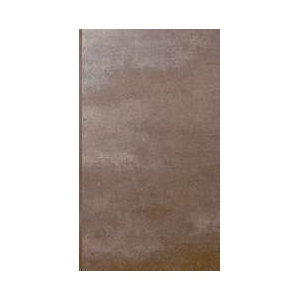 carrelage grespania vanadio marron 60 x 30 vente en ligne de carrelage pas cher a prix discount. Black Bedroom Furniture Sets. Home Design Ideas