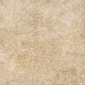 carrelage polis porfido beige 17 x 17 vente en ligne de. Black Bedroom Furniture Sets. Home Design Ideas