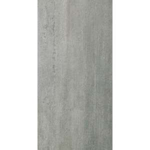 Carrelage Link Pale silver