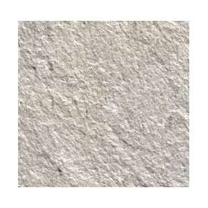 Carrelage K2 Quartzwhite 20mm