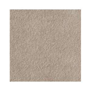 Carrelage Industrial Taupe 20mm