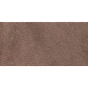 Carrelage Sabbia marron