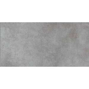 Carrelage New concrete Grigio 30x60