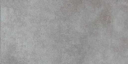 carrelage armonie by arte casa new concrete grigio 30x60 gris 60 x 30 vente en ligne de. Black Bedroom Furniture Sets. Home Design Ideas