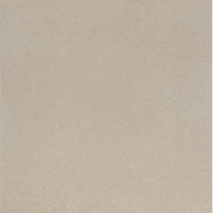 Carrelage marazzi living 60x60 beige 60 x 60 vente en for Carrelage living