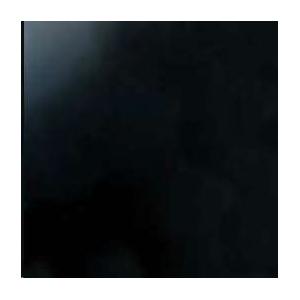 carrelage armonie by arte casa bianchi urano lev 30x30 noir 60 x 60 vente en ligne de carrelage. Black Bedroom Furniture Sets. Home Design Ideas