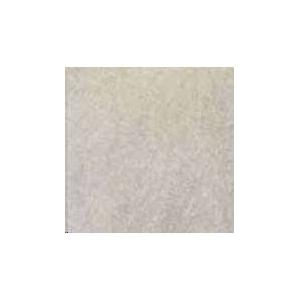 Carrelage grespania sintra gris 30 x 30 vente en ligne de for Carrelage gris metallise
