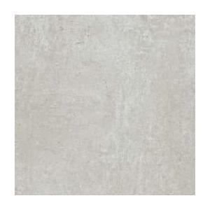 Carrelage tuscania ceramiche grey soul light ret gris 75 x for Carrelage 90x90 pas cher