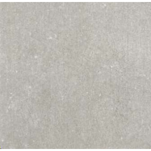 Carrelage flaviker pisa urban concrete fog ret gris 80 x for Carrelage urban grey