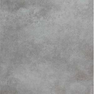 Carrelage New concrete Silver 60x60