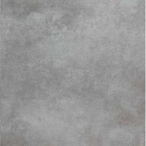 carrelage armonie by arte casa new concrete silver 60x60 gris 60 x 60 vente en ligne de. Black Bedroom Furniture Sets. Home Design Ideas