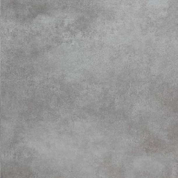Carrelage armonie by arte casa new concrete silver 60x60 for Carrelage 60x60 pas cher