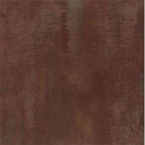 carrelage keraben kursal hossegor oxido moka marron 41 x 41 vente en ligne de carrelage pas. Black Bedroom Furniture Sets. Home Design Ideas