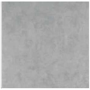 Carrelage keraben living grafito gris 60 x 60 vente en for Carrelage living