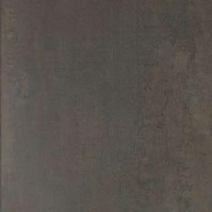 Carrelage grespania skyline marengo marron 60 x 60 vente for Achat carrelage espagne