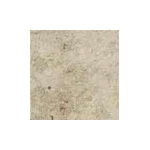 Carrelage Everstone beige