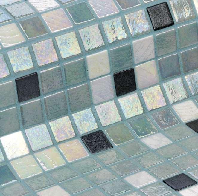 Mosaique carrelage pas cher maison design for Carrelage mosaique pas cher