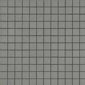 Mosaique Avenue Quattro grey