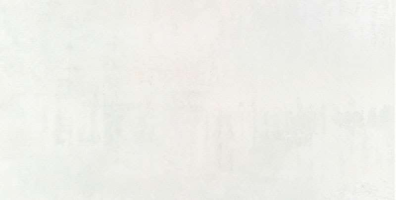 Carrelage keraben kursal hossegor blanco blanc 100 x 50 for Carrelage keraben