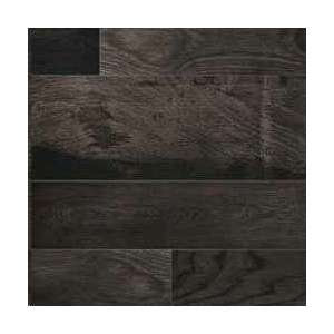 Carrelage Attic planks black