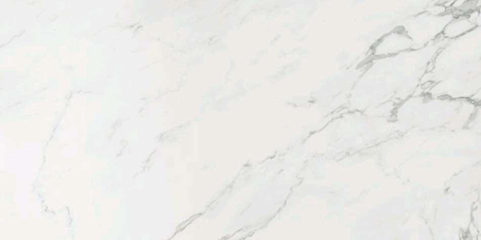 Carrelage atlas concorde marvel floor calacatta extra lap ret blanc 88 x 44 vente en ligne de - Carrelage atlas concorde ...