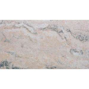 Carrelage Natural stones Indian juparana