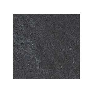 Carrelage Moostone Black lap
