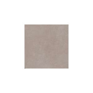 Carrelage cinca allure taupe marron 50 x 50 vente en for Carrelage taupe