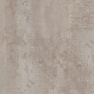 carrelage porcelanosa ferroker aluminio gris 60 x 60 vente en ligne de carrelage pas cher a