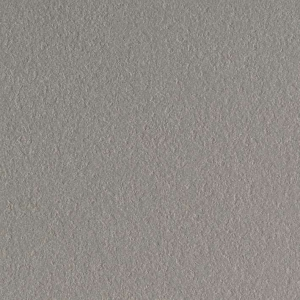 carrelage porcelanosa neo grey texture gris 60 x 60 vente. Black Bedroom Furniture Sets. Home Design Ideas