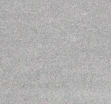 Carrelage keope back silver nat gris 60 x 60 vente en for Carrelage keope