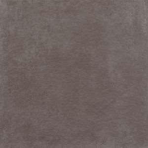 Carrelage marazzi spazio mocha gris 75 x 75 vente en for Carrelage marazzi prix