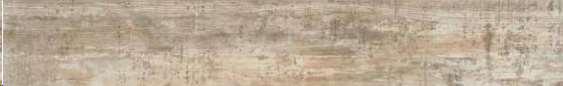 Carrelage monocibec echo gardena grip rett beige 100 x 16 for Carrelage xilema