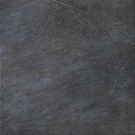 Carrelage casalgrande padana meteor nero lappato noir 40 x for Carrelage lappato