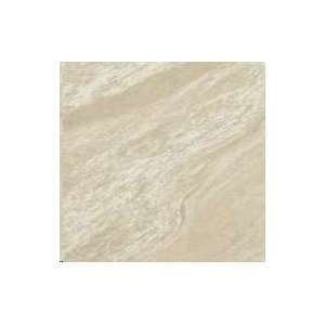 Carrelage Mineral Dolomite 60x60
