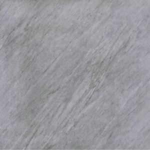 Carrelage Dreaming Grey temptation lev/ret