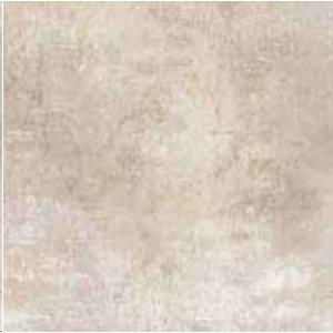 carrelage grespania estampa gris rett 60 x 60 vente en. Black Bedroom Furniture Sets. Home Design Ideas