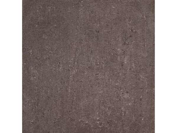 Carrelage saloni vanguardia tekne gris 60 x 60 vente en for Carrelage gris metallise
