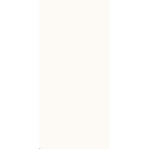 Faience La fenice Snow Bianco mat Blanc 60 x 30, vente en ligne de ...