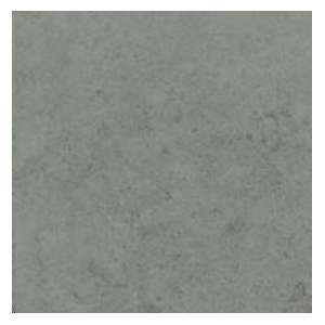 Carrelage Urban suite dust rett