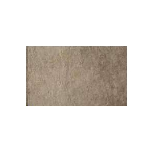 Carrelage kronos eta della pietra menhir grigio gris 60 x for Carrelage kronos