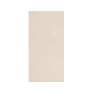 Carrelage panaria zero 3 aisthesis 0 3 bianco 50x100 blanc for Carrelage 50x100