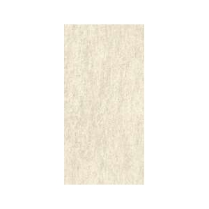 Carrelage panaria experience lightquarz light quartz for Carrelage quartz