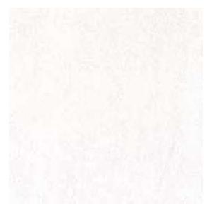 Carrelage keraben lava bianco blanc 100 x 50 vente en for Carrelage keraben